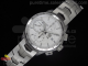 Link Calibre 16 White