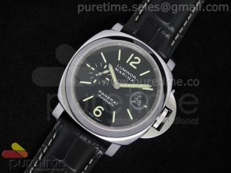 PAM104 Luminor Marina Automatic