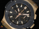 Big Bang 44mm Rose Gold Ceramic