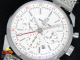 Transocean Chrono GMT 44mm SS