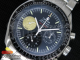Speedmaster Professional The Moon Watch
