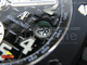 Royal Oak Offshore Ultimate Edition Rubberclad BlackWhite on Rubber Strap