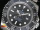 Sea-Dweller DEEPSEA 116660