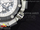 Royal Oak Offshore Ultimate Ruben Barrichello II